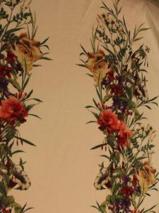 00896 225x300 Un mazzolin di fiori