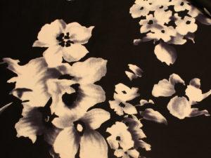 00940 300x225 Fiore lucente