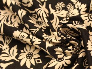 00944 300x225 Stencil fiori