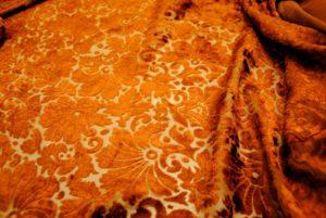 DSC 1764 300x201 Devoré lucido color bruciato
