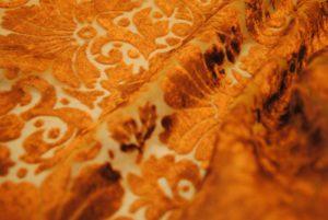 DSC 1765 300x201 Devoré lucido color bruciato