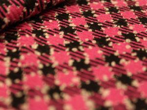 00283 300x225 Grunge Rosa   TAGLIO OCCASIONE 80cm