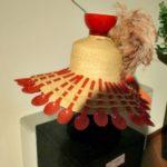 15 150x150 Chi semina raccoglie.. cappelli di paglia, di pane e di pasta!