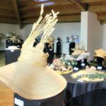 19 150x150 Chi semina raccoglie.. cappelli di paglia, di pane e di pasta!