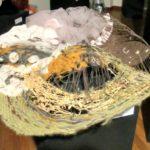 21 150x150 Chi semina raccoglie.. cappelli di paglia, di pane e di pasta!