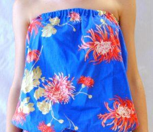 7DSC 1832 300x258 Prendisole coralli