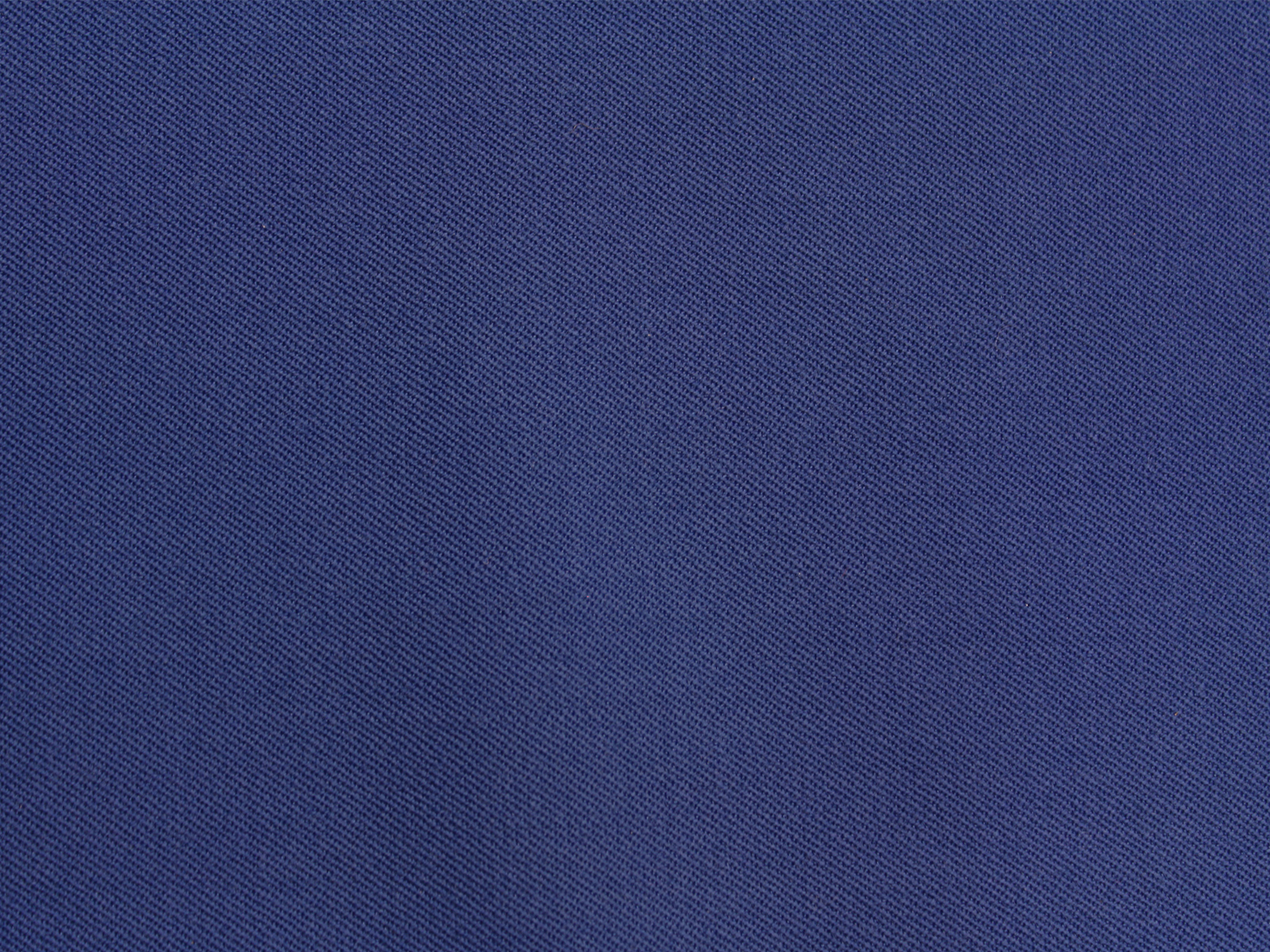 00409 Flanella Galitzine   Cobalto