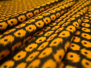 00700 300x225 Occhi gialli