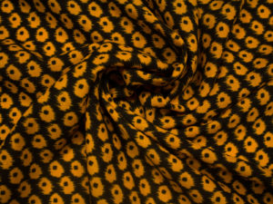 00702 300x225 Occhi gialli