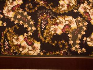 00797 300x225 Fiori kimono OCCASIONE