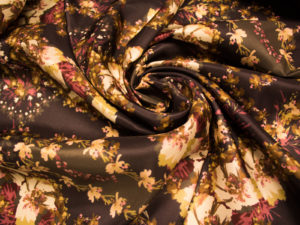 00799 300x225 Fiori kimono OCCASIONE