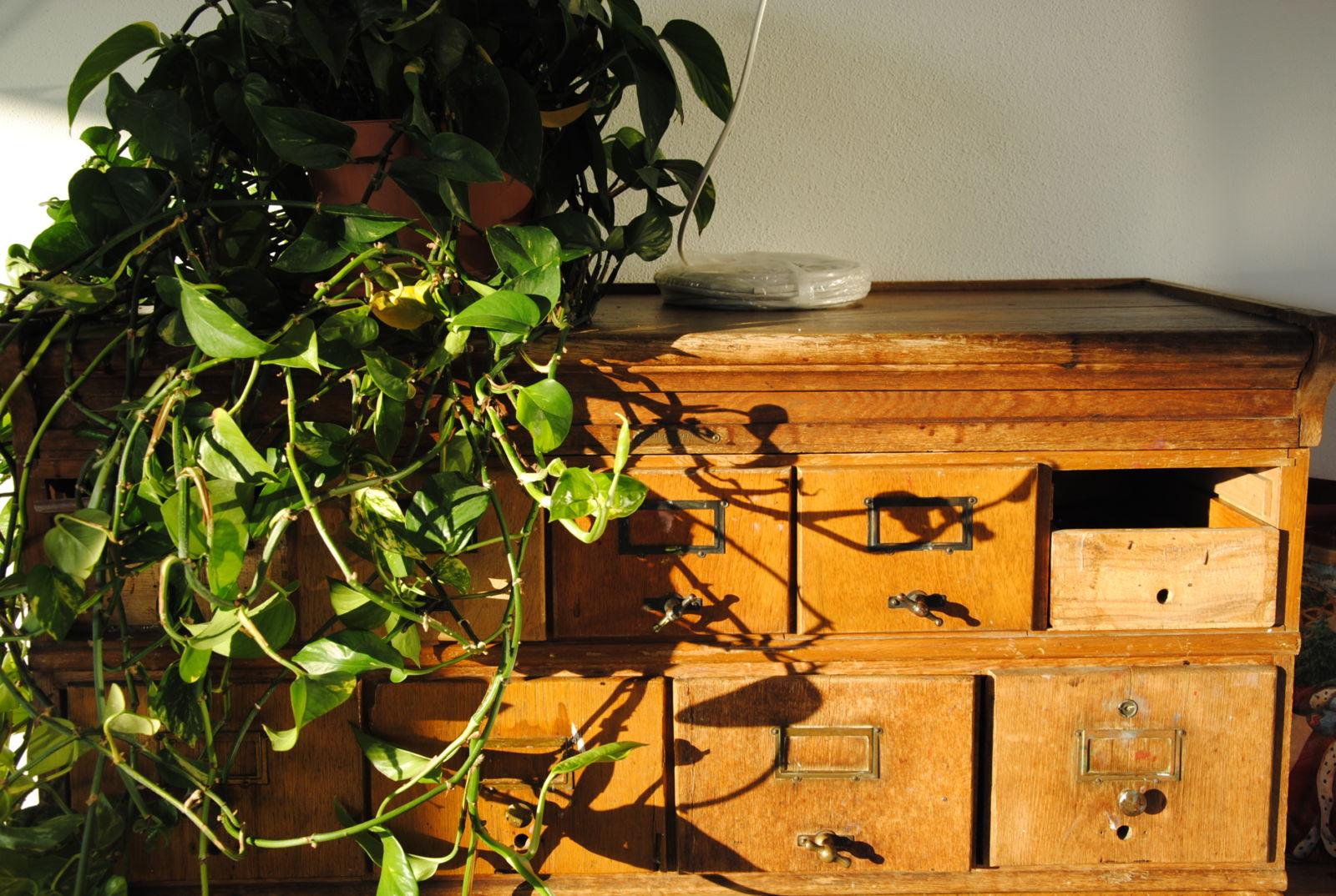 """DSC 2012 """"Sono gli spettatori che fanno l'arte"""" Marcel Duchamp e l'ideologia della casa d'artista."""