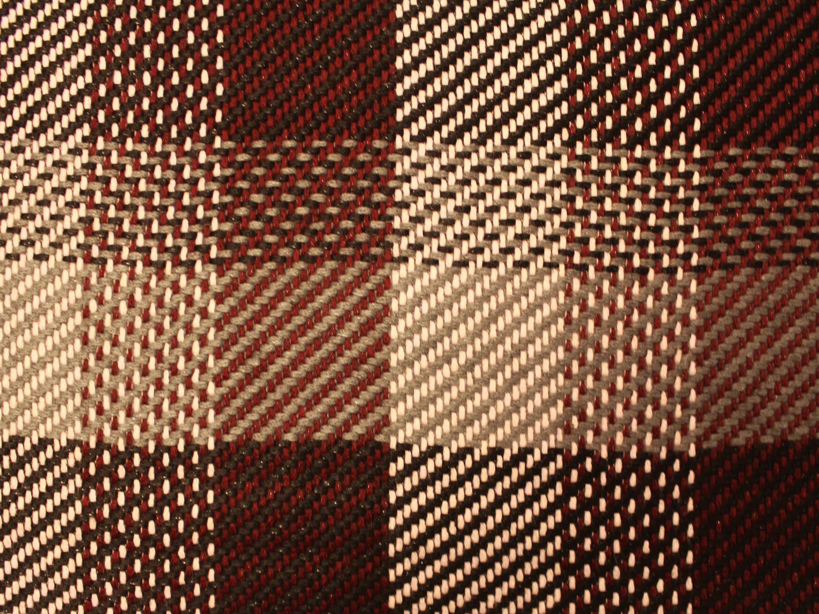 00313 Scacco Matto   lana da mantella
