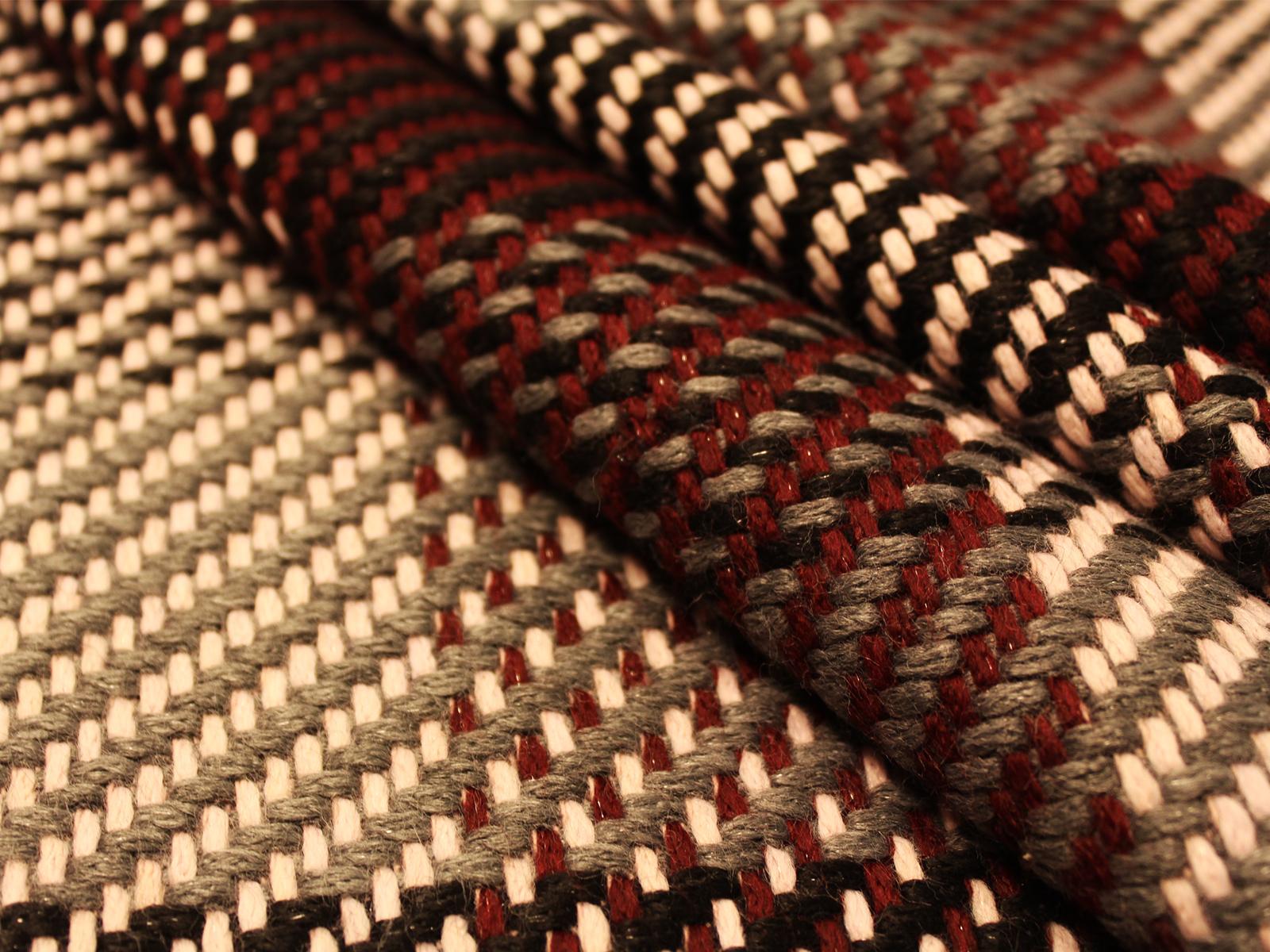 00314 Scacco Matto   lana da mantella