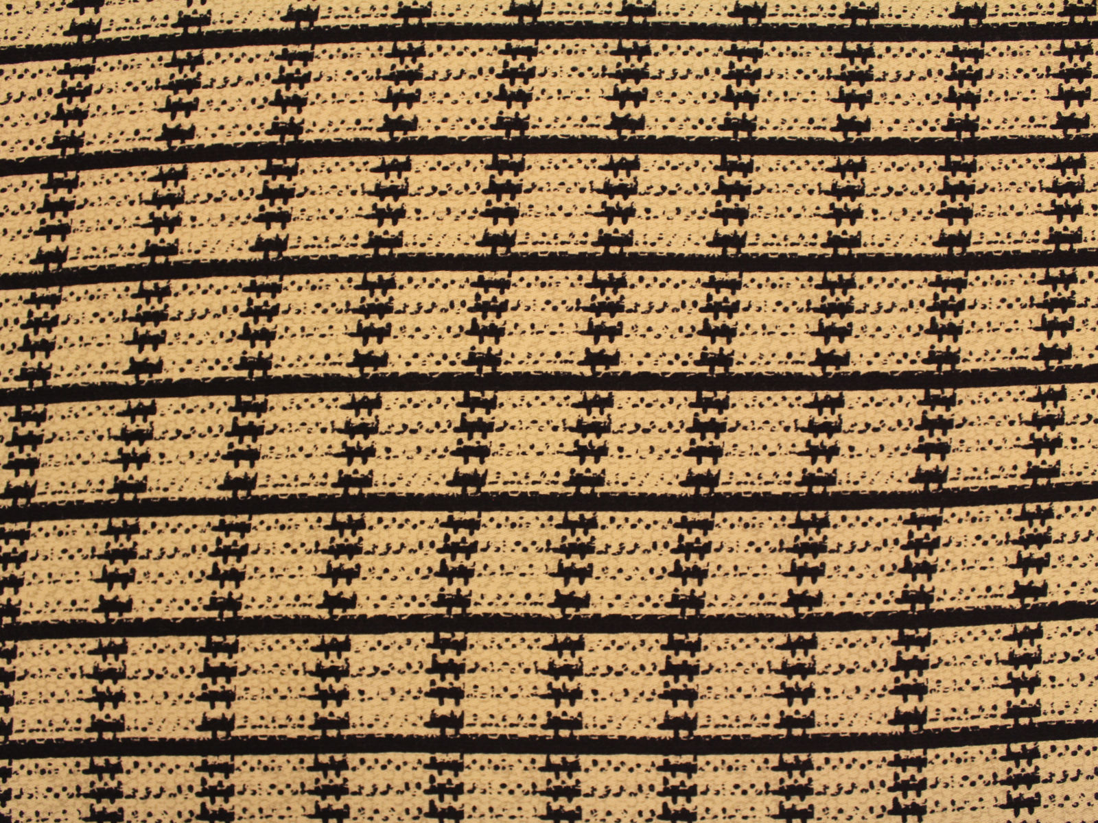 00665 Mussola di Lana    Locomotiv