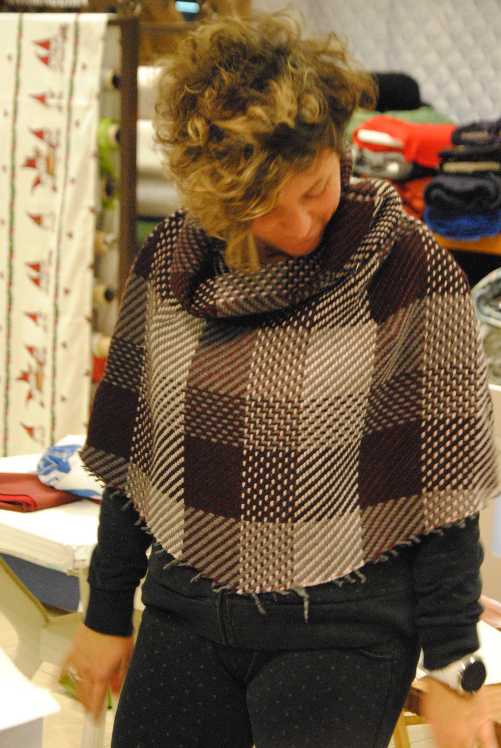 DSC 0502 scaled Scacco Matto   lana da mantella