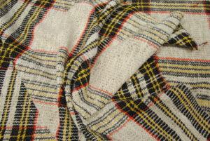 DSC 1822 300x201 Scozzese in maglia