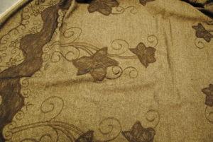 DSC 1823 2 300x201 Pizzo e lana Flower