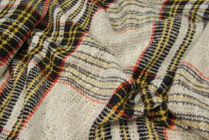 DSC 1823 300x201 Scozzese in maglia