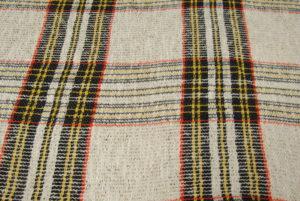 DSC 1824 300x201 Scozzese in maglia