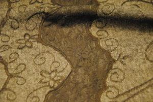DSC 1828 2 300x201 Pizzo e lana Flower