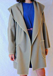 DSC 1904 209x300 Come fare il Cappotto Mantella