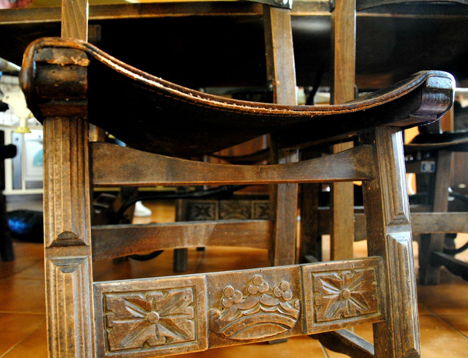 DSC 2028 Legno Oriente Antichità – Casa Rembrandt