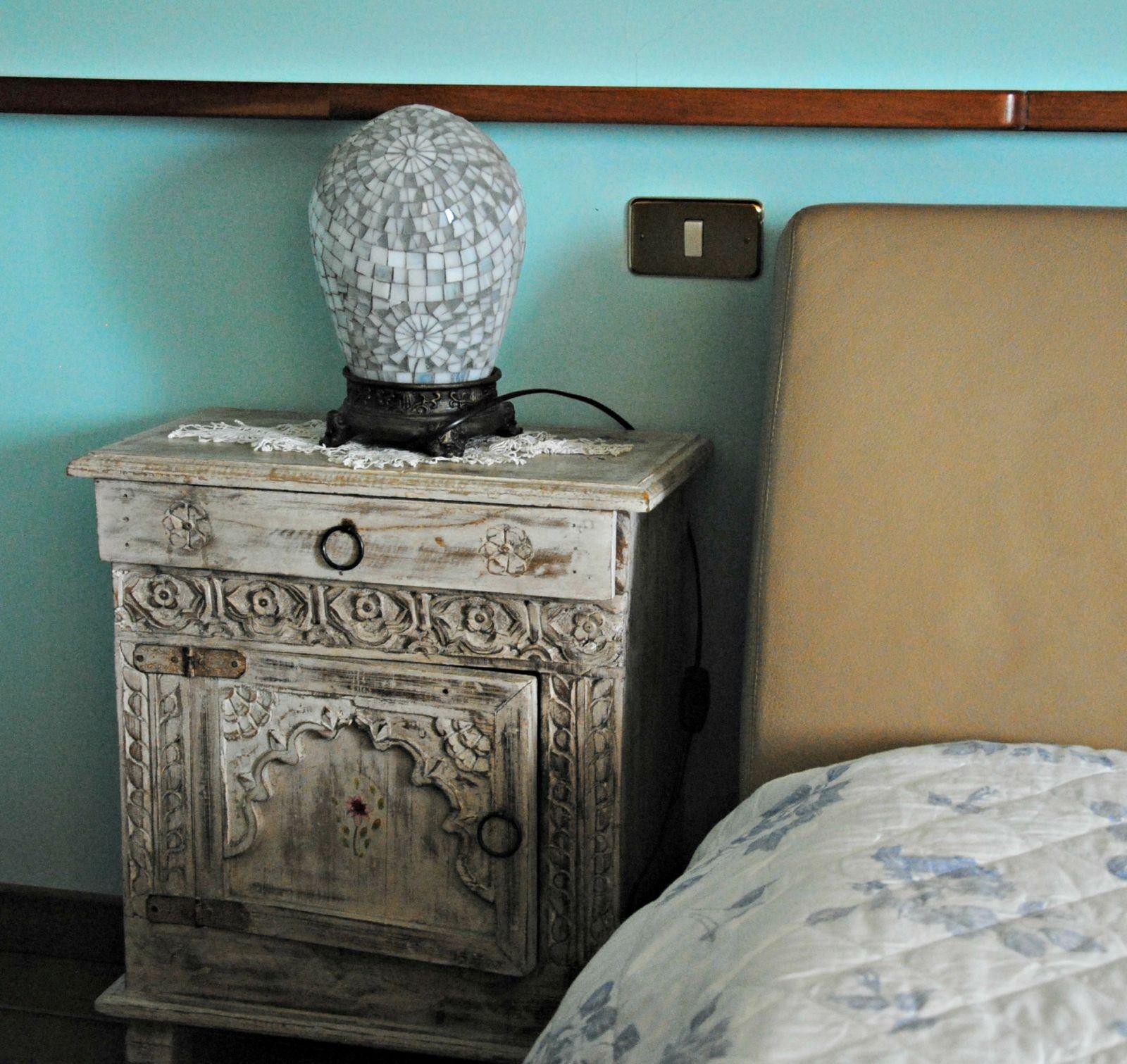 DSC 2054 Legno Oriente Antichità – Casa Rembrandt