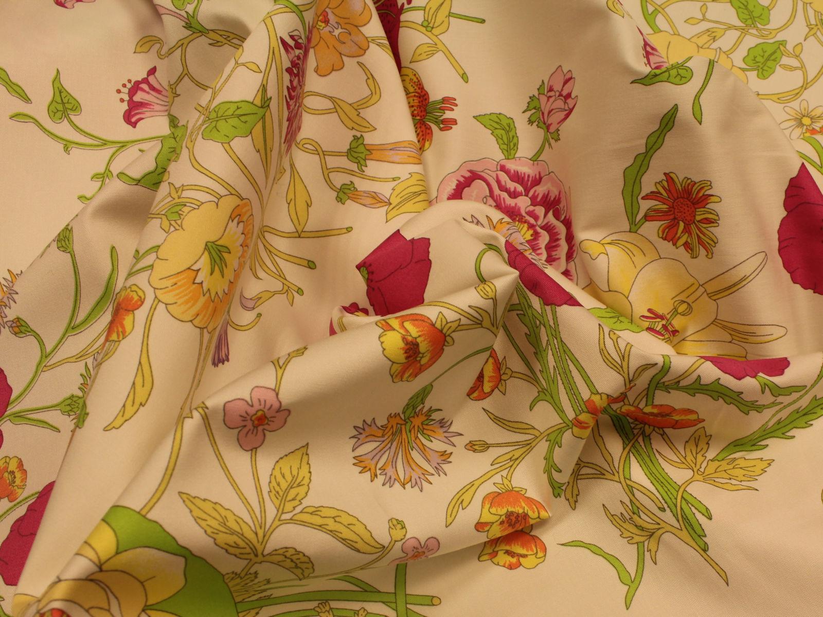 00879 Tropical Garden
