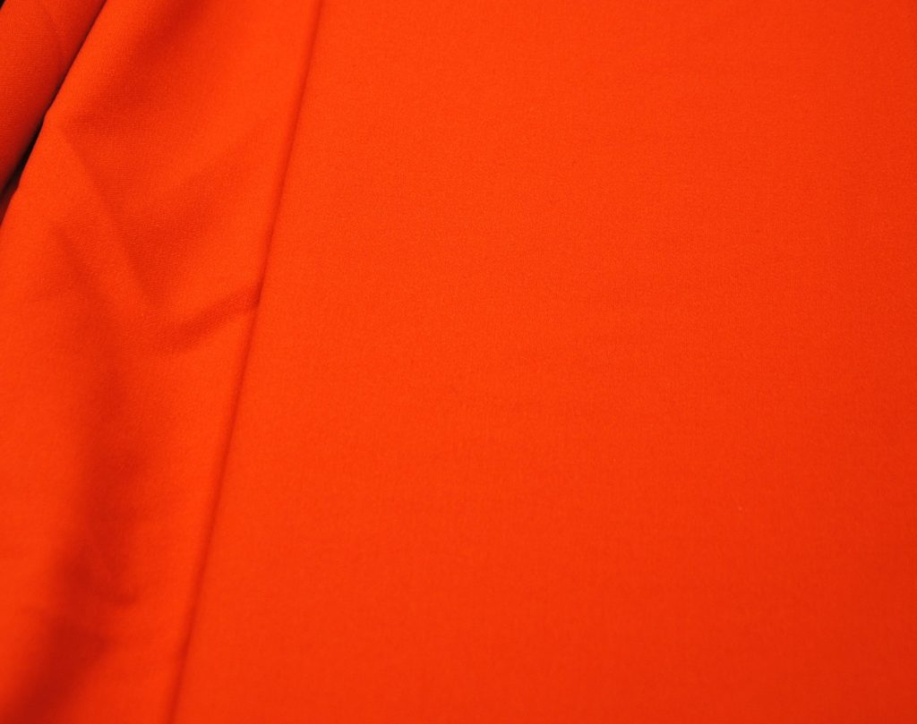 DSC 2178 1024x809 Red Color   i rossi in scala