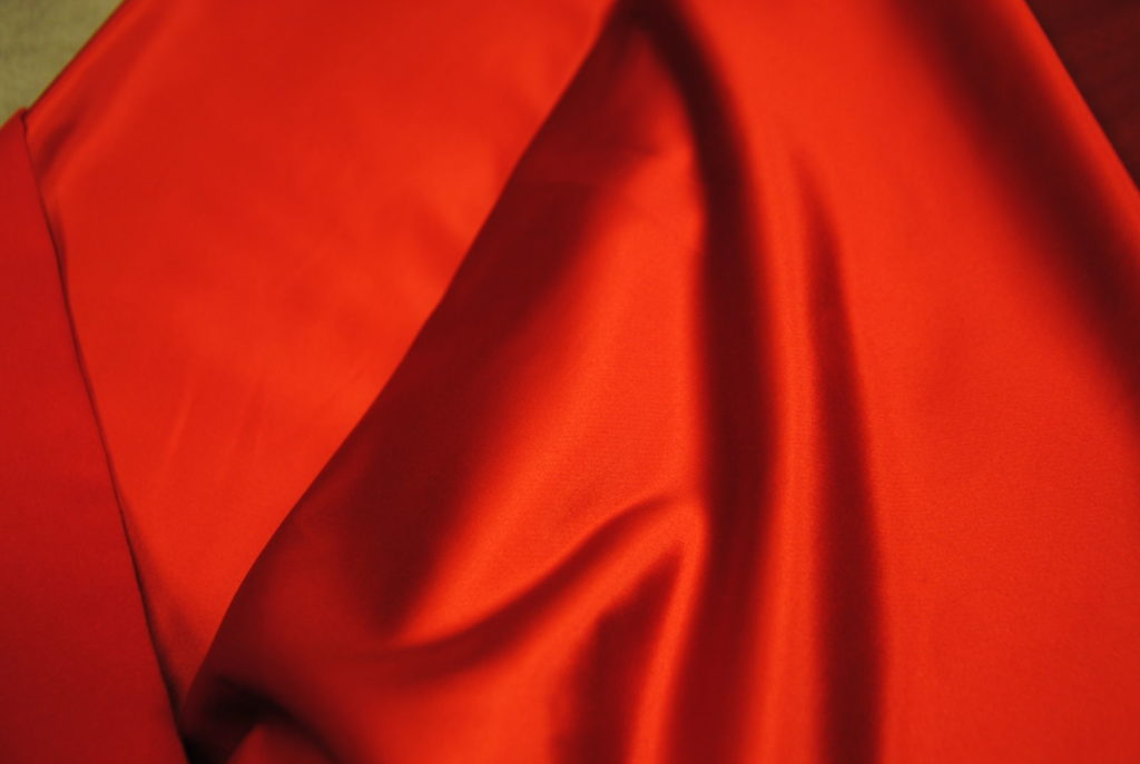 DSC 2180 1024x687 Red Color   i rossi in scala