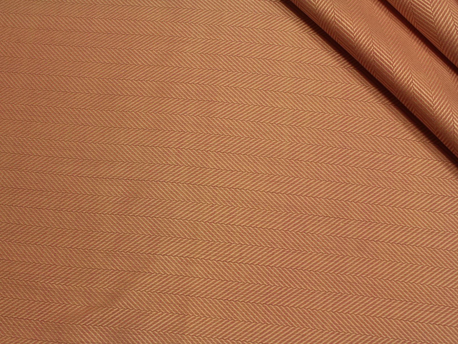 00432 Spinato ROSA   taglio ESAURITO