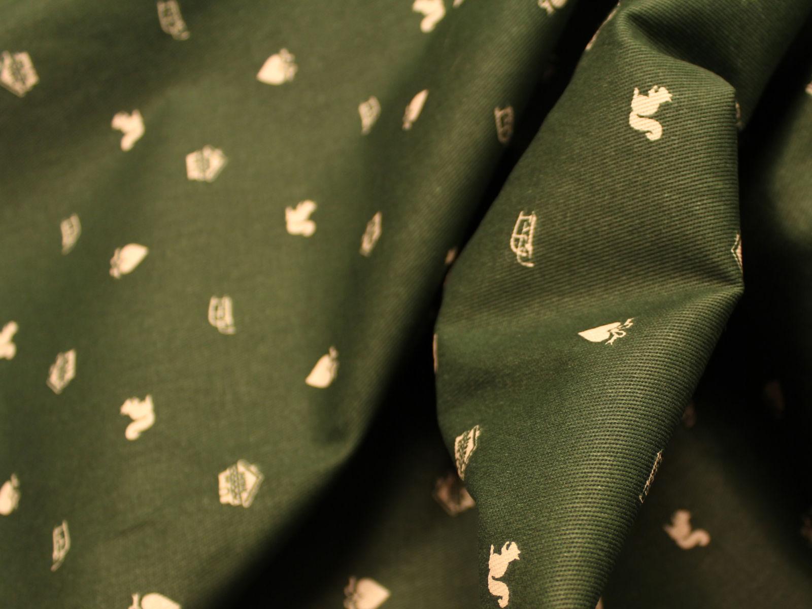 00970 Tirolese verde Bottiglia