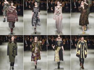 Collezione Autunno Inverno 2017   2018 Marras 1 300x225 L'ISOLA CHE ABITO. Da Marras a Dolce & Gabbana