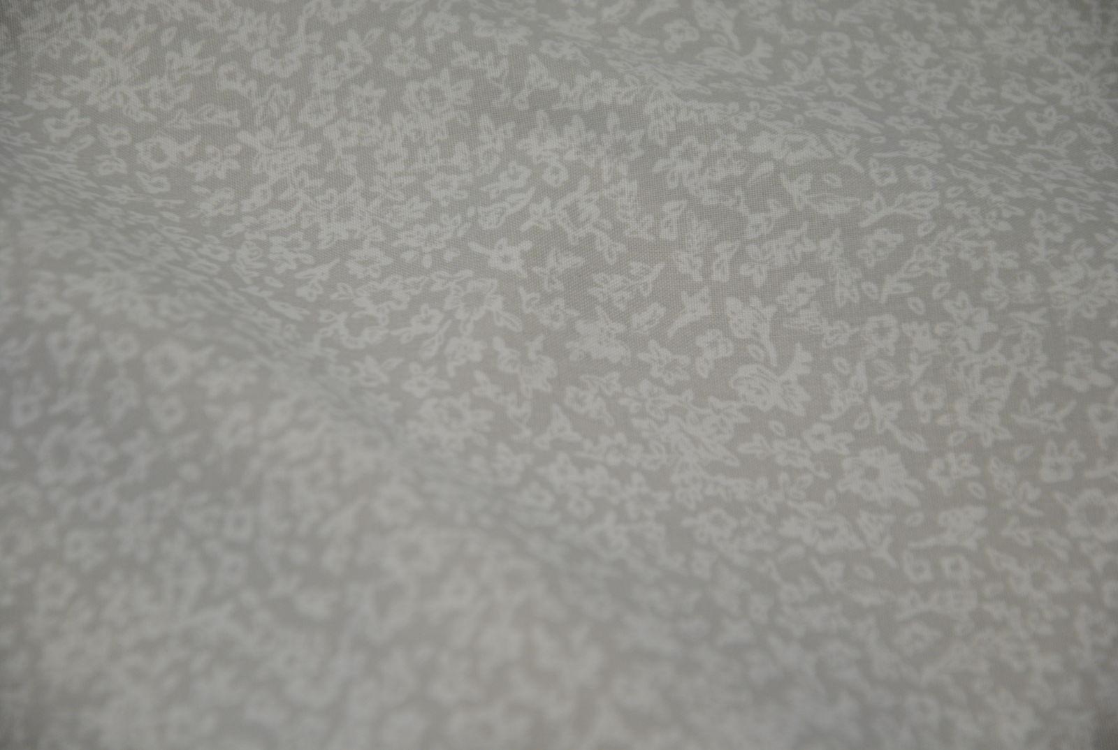 DSC 2255 Mini fiore Grey
