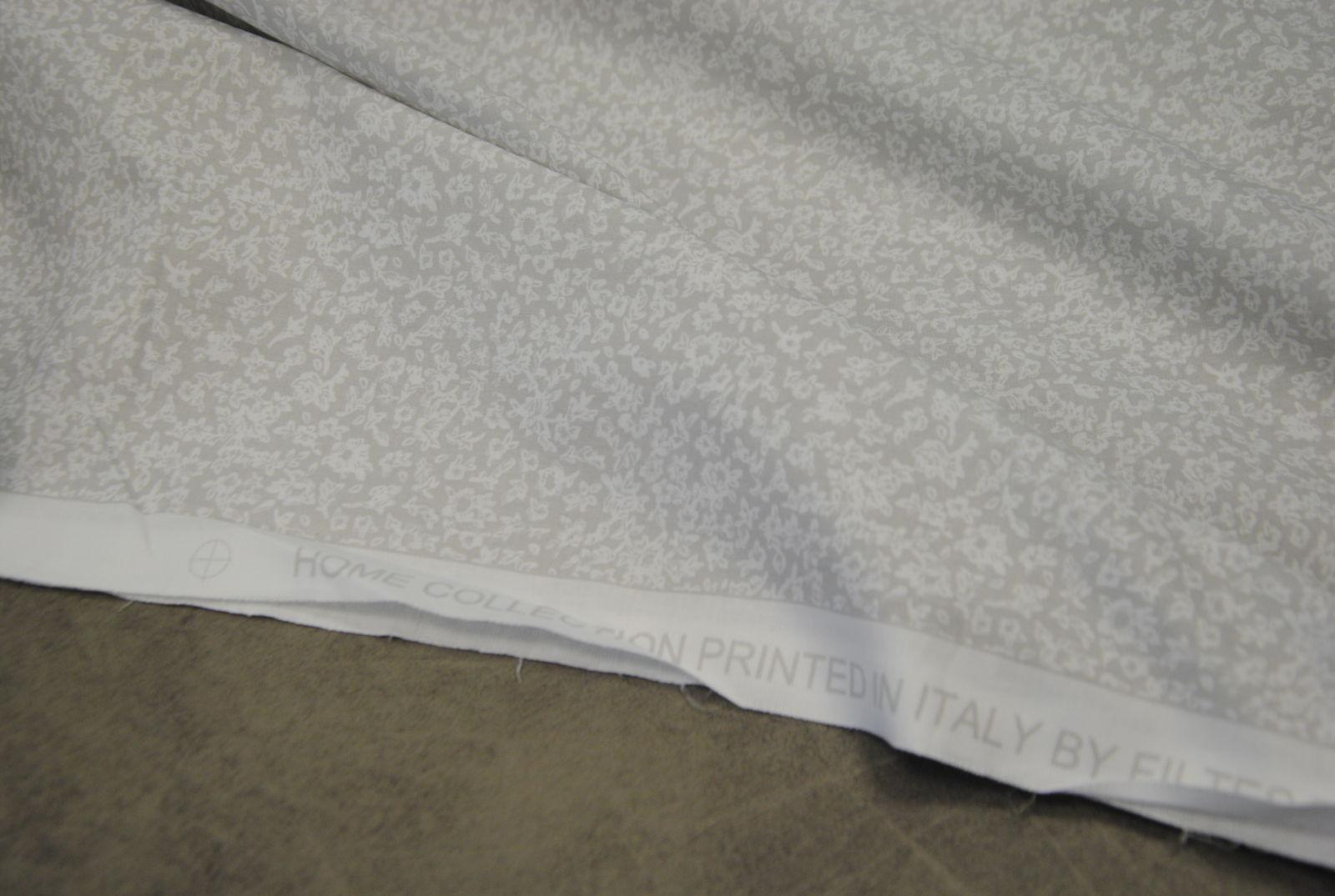 DSC 2257 1 Mini fiore Grey