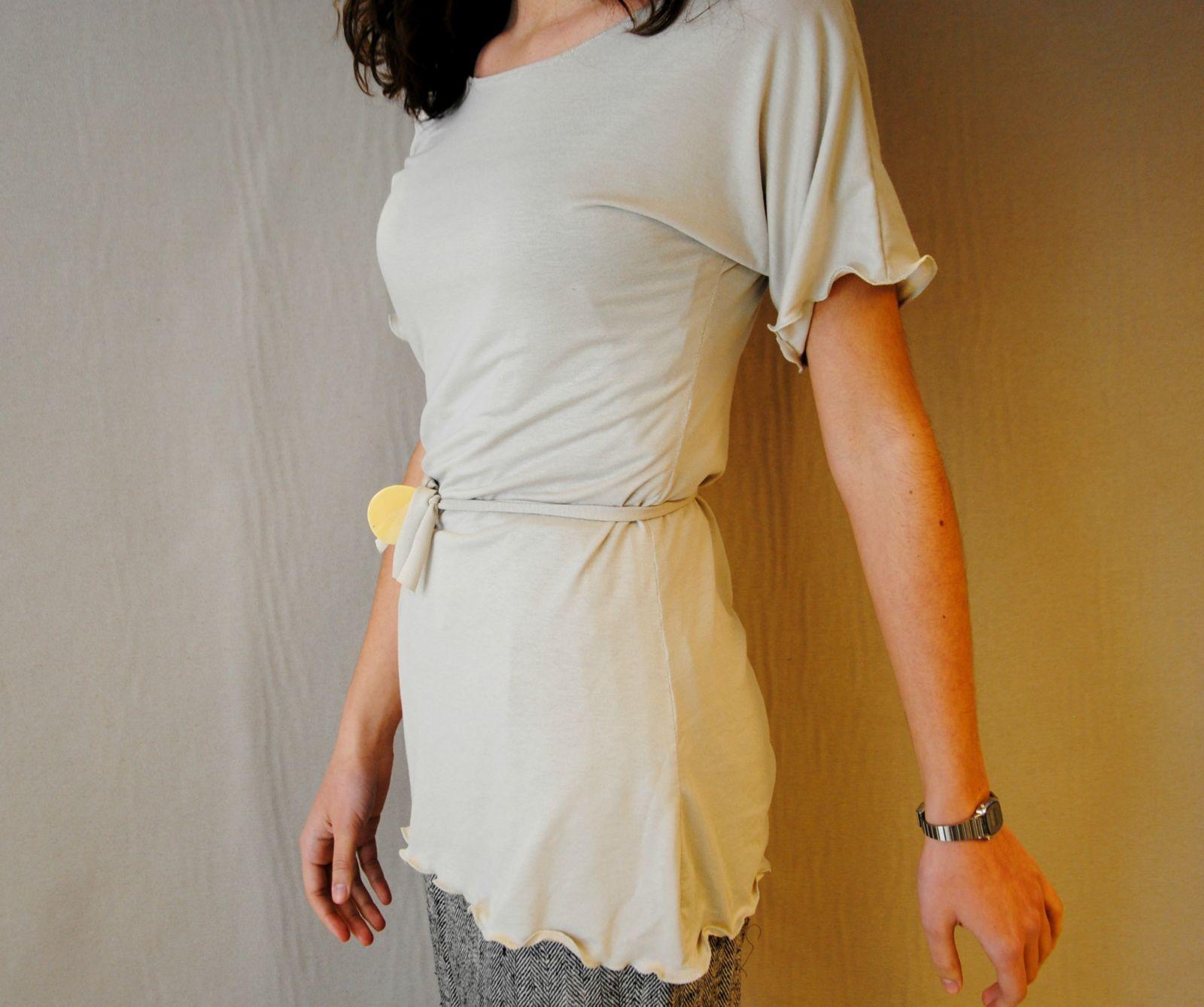 DSC 2284 t shirt MODAL sabbia