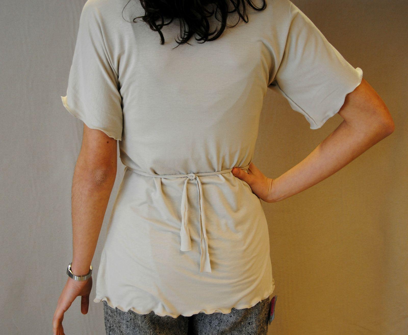 DSC 2285 t shirt MODAL sabbia