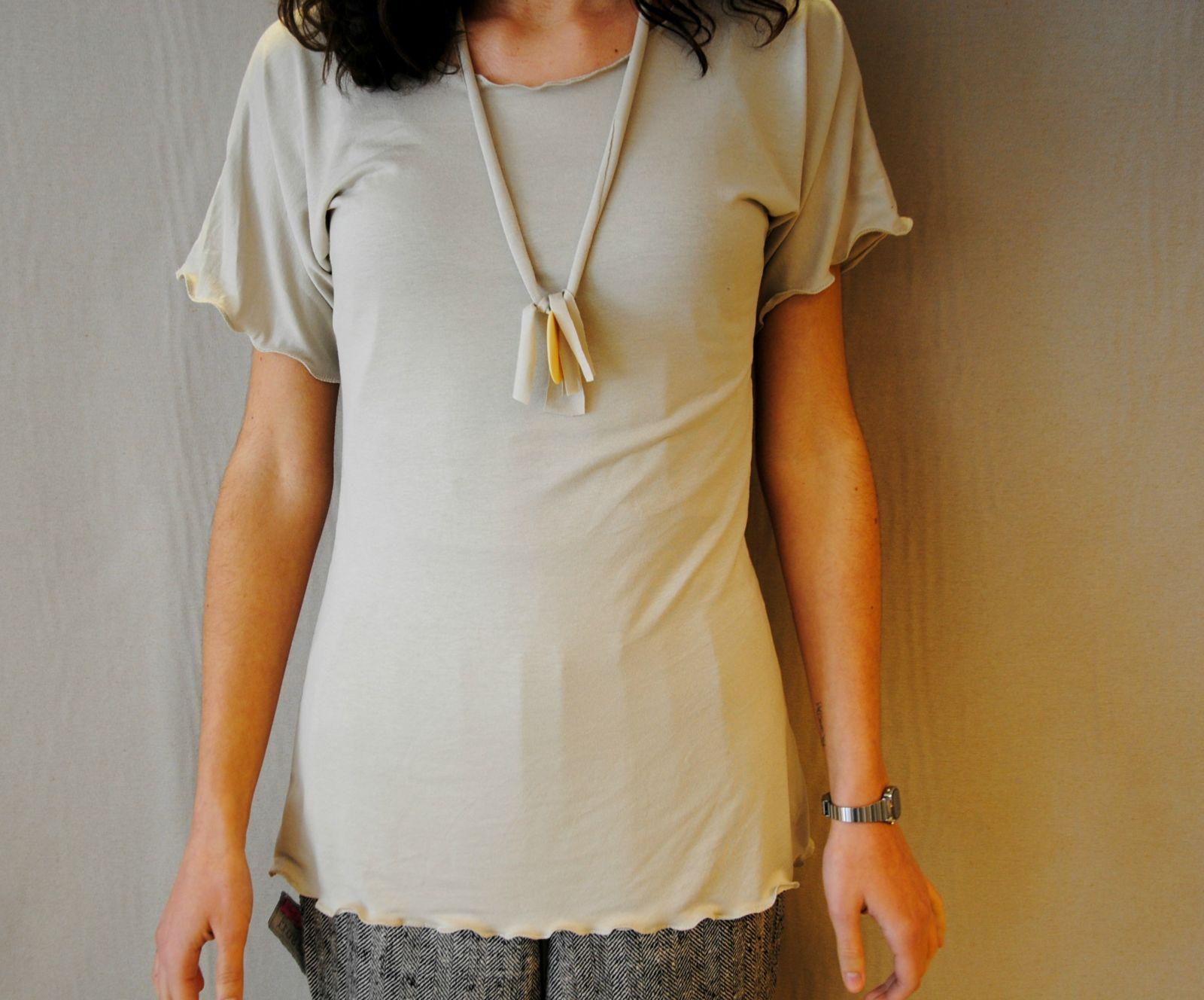 DSC 2286 t shirt MODAL sabbia