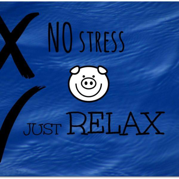 stress 600x600 Giusti Tessuti