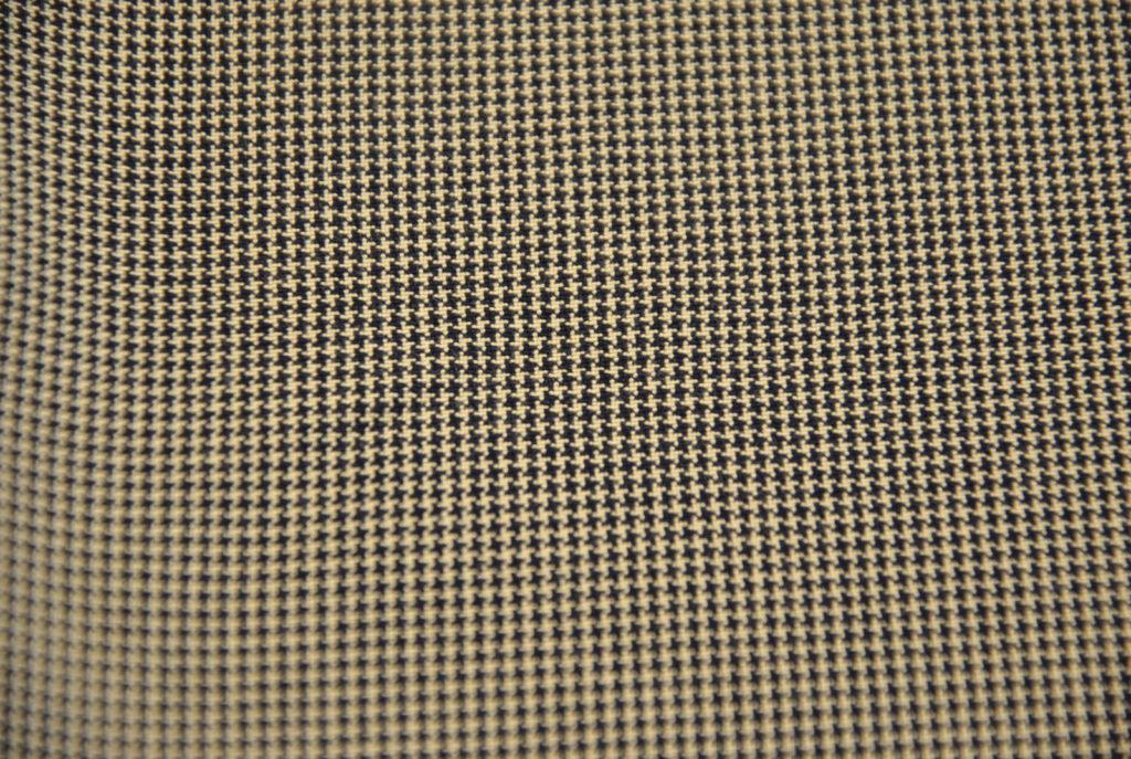 DSC 0006 1024x687 Micro pied de poule