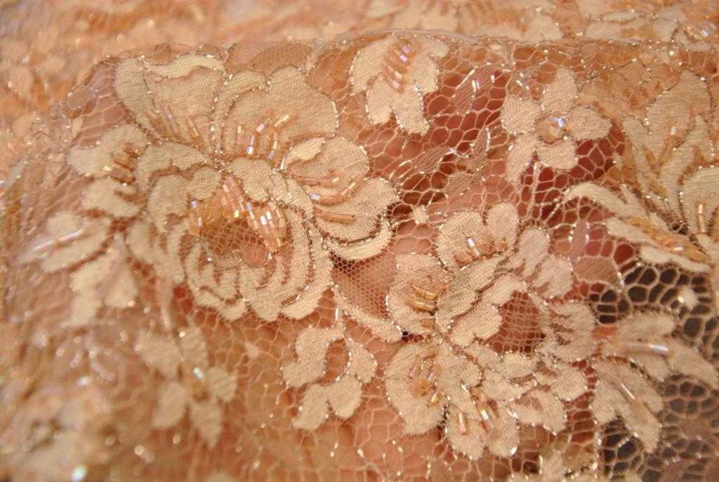 DSC 0244 1 1024x687 TAGLI ESCLUSIVI CORSETTI SPOSA   pesco glitter