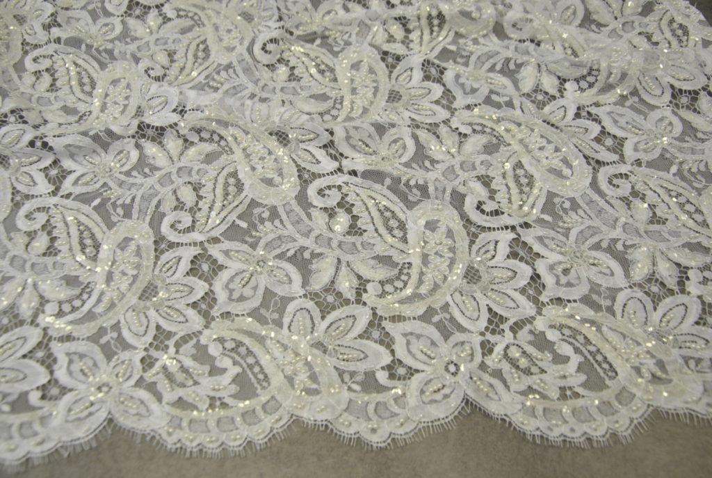 DSC 0247 1 1024x687 TAGLIO ESCLUSIVO CORSETTO SPOSA   perla bianca