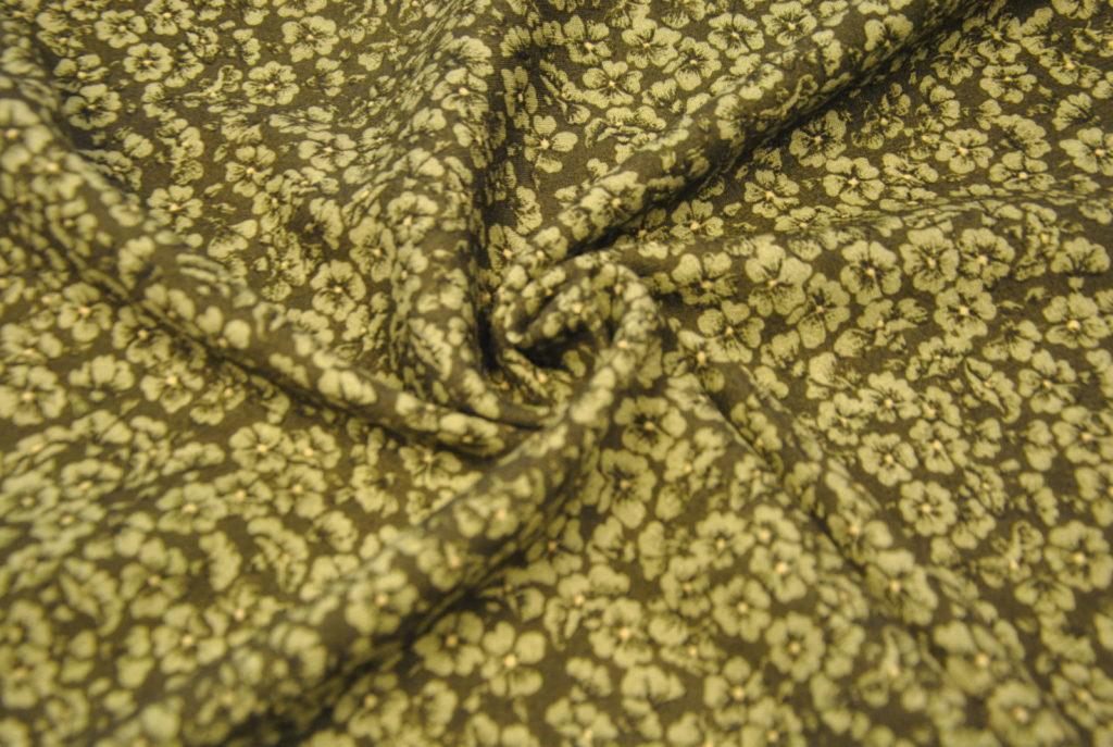 DSC 1841 2 1024x687 Fiori di sottobosco   pura lana