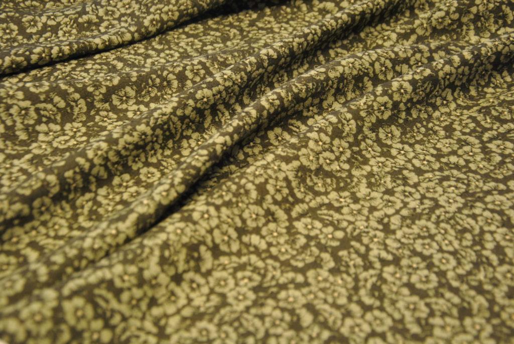 DSC 1843 1024x687 Fiori di sottobosco   pura lana