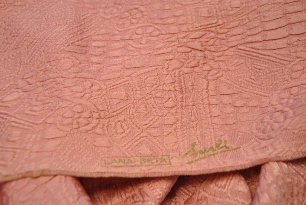 DSC 1873 1024x687 Madame Bovary   Rosa