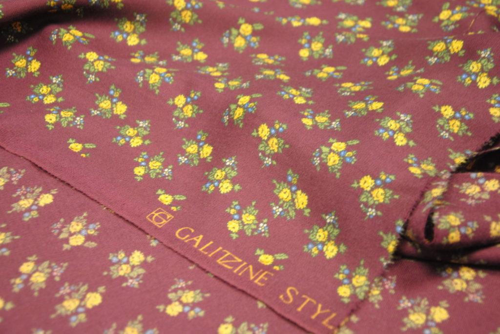DSC 1863 1024x685 Galitzine   fiori bordeaux