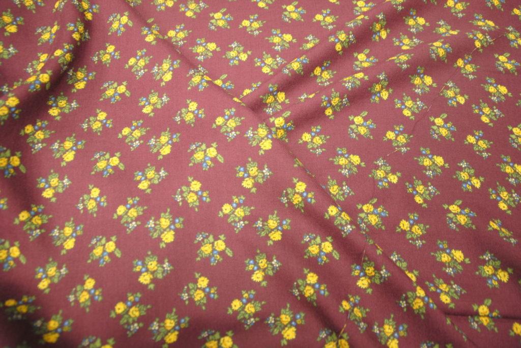 DSC 1866 1024x685 Galitzine   fiori bordeaux
