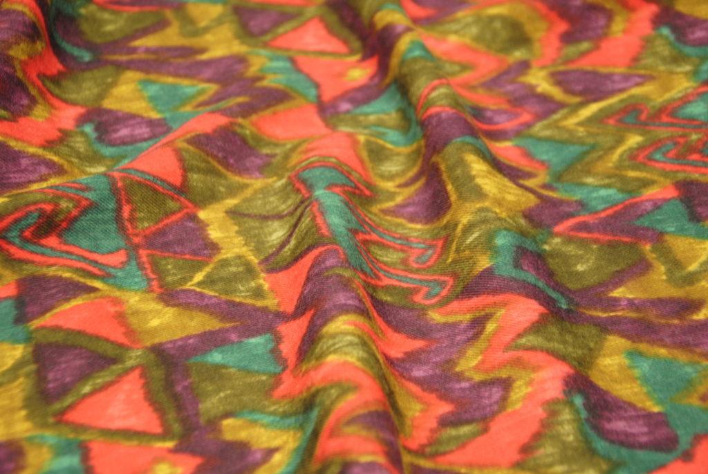 DSC 1867 1024x685 Mexico Etno chic   lana