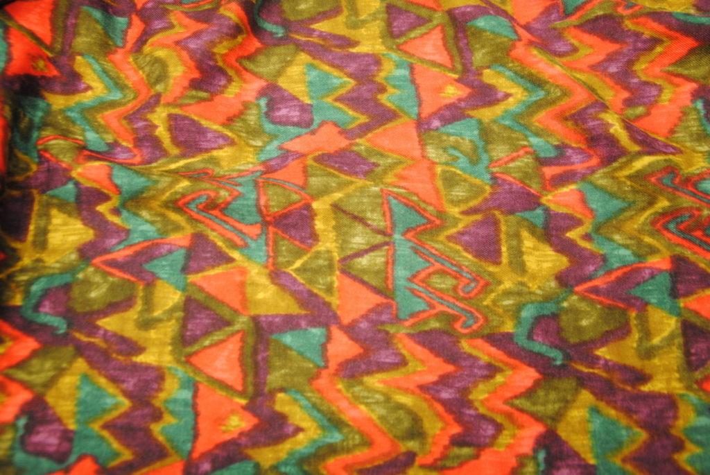 DSC 1869 2 1024x685 Mexico Etno chic   lana
